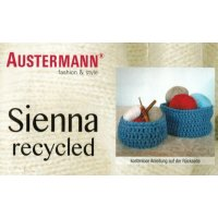 Austermann Sienna Recycled