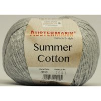 Austermann Summer Cotton