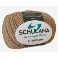 Alpwool Eco