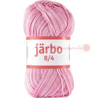 Järbo 8/4 Cotton 50g