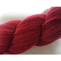 Artesano 4PLY alp 50g Fb.Chile 1532