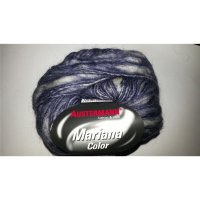 Austermann Mariana Color 50g