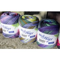 Woolly Hugs Bandy 100g