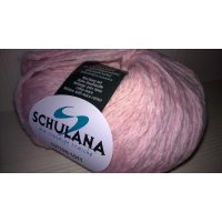 Schulana Cotton-Soft 50g Fb.03 rosa