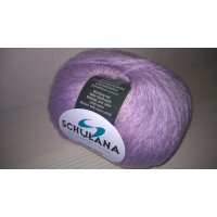 Schulana Cotton-Soft 50g Fb.04 flieder