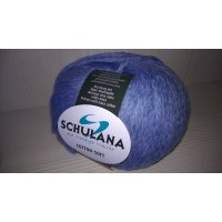 Schulana Cotton-Soft 50g Fb.05 blau