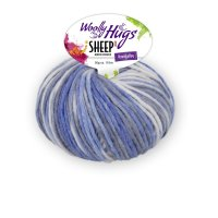 Woolly Hug´s SHEEP color Fb.83
