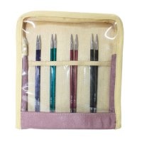KnitPro ROYALE Midi Set 29301