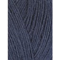 Austermann Magic Silk Uni 50g Fb.09 marine blau