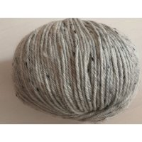 Laines du Nord Holiday Tweed 50g