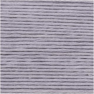 Rico Creative Cotton Aran 50g Fb. 09 flieder