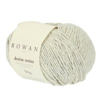 Rowan Denim Revive 50g