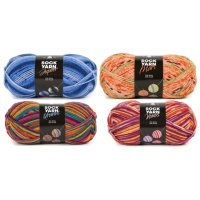 Mayflower Sock Yarn Universe 50g/210m
